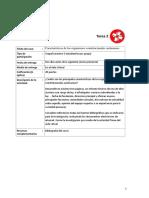 Ficha de Actividad_Sem 3_TA2(2)