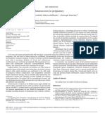 Pallua Et Al-2010-International Journal of Gynecology %26 Obstetrics