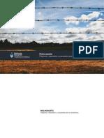 04-Es-posible-establecer-relaciones-entre-la-Dictadura-Militar-en-Argentina-y-el-Holocausto-Propuestas-para-trabajar-en-el-Aula.pdf