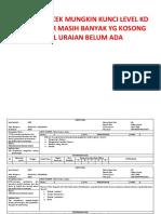 KARTU SOAL KERAJINAN KD 3.2 NO 1-25.docx