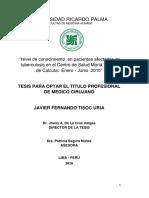 Tisoc_j.pdf
