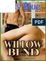 Ally Blue - Willow Bend.pdf