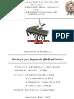 315903241-Ejercicios-Resueltos-de-Dinamica-Bedford.pdf