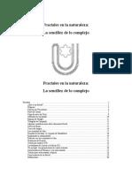 universo_Fractal1.pdf