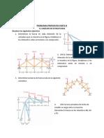 PROBLEMAS PROPUESTOS UNIDAD 3b.pdf