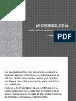 Clase 8 Metodos quimicos para el control de crecimiento microbiano.pptx