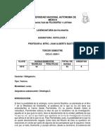 BASTARD Programa Ontología1 2020-1