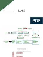 Coding Advanced - Maps