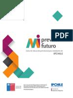 Manual final FEP.pdf