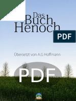 henochbuch-kopie