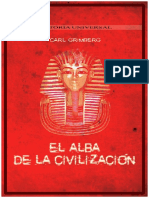 Carl Grimberg-Historia-Universal-El-alba-de-la-civilizacion.pdf
