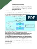 167171030-LA-LEY-DE-DOBLE-FORMACION-DE-LOS-PROCESOS-PSICOLOGICOS (1).docx