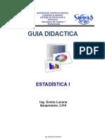 Guia_didactica Unidad IV