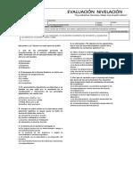 nivelacion  de quimica 6 BACHILLERATO.docx