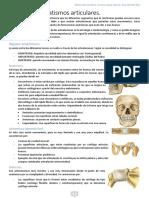 Tema 6 Traumatismos articulares.pdf
