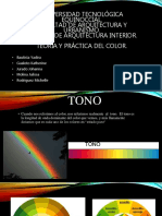 teoriadelcolor3a-161004231432