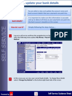 04 How to update your bank details v1.0.ppt