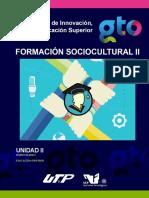 U2 PDF Okfinal