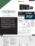 H115i_QSG_2.pdf