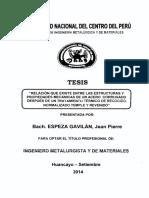 TIMM_05.pdf