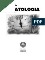 Escatologia Edilson Manoel Thiago