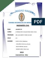 INFORME INVIERTE PE.docx