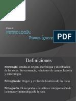 PM 4 - Igneas pt1 (1)