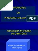 2016 - EXAMES LABORATORIAIS - 3 - PROTEINOGRAMA.pptx