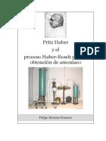Fritz Haber y el proceso Haber-Bosch para la obtención de amoniaco.pdf