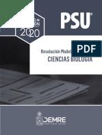 2020 Resolucion Bio