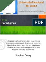 5b.Paradigmas.pptx