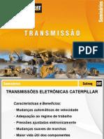 02_Transmissao