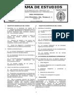 239_Derecho_Proc_del_Trabajo_II.pdf