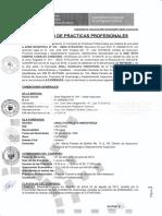 sunnaaa.pdf