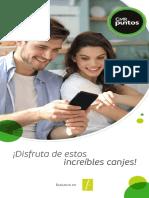 Catalogo Permanentes Falabella