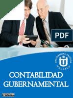4 Contabilidad Gubernamental.pdf