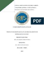 Proyecto-de-diseño-de-planta-concentradora-Pacococha-Peña-Velasquez-Marlon (1).docx