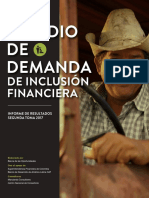 2017estudiodemandainclusionfinanciera