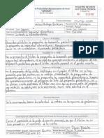 GANADERO AGOSTO_0005.pdf
