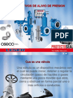 Dispositivos de alivio de Presion 2017.pdf
