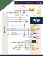 Diagrama-Unidade Lógica Constellation_19_11_PT-NP-A2 Novo Cod MAN
