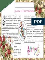 Artículo de opinión - LA MUSICA.docx
