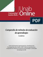 9402.pdf