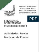 Vdocuments.mx Previo Practica 3 Lem 1