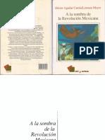 A_la_sombra_de_la_Revolucion_Mexicana.pdf