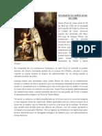 BIOGRAFIA DE SANTA ROSA DE LIMA.docx