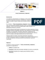 2017_m1_confeccion_impr.pdf
