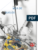 ENSAYO_DE_CONTENIDO_DE_HUMEDAD.docx