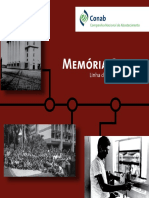 2017_-_Memoria_da_Conab_-_1990_a_2016.pdf