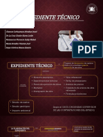 Expediente-técnico-